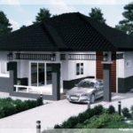 โครงการบ้านจัดสรรโคราช สุรินทร์ บุรีรัมย์ รับโฆษณาโครงการบ้านจัดสรรโคราช รับประกันติดหน้าแรกGoolgle บ้านคุณภาพ ราคาประหยัด