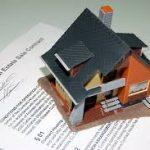 สัญญาจะซื้อจะขายบ้าน มือสอง อสังหา วิธีเขียน  อย่างไรไม่เสียเปรียบกัน