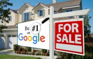 โฆษณาขายบ้านมือสอง