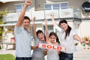 ลงประกาศขายบ้านมือสอง แนะนำ วิธีโพสขายบ้าน