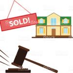 โพสขายบ้าน ปฎิวัติวงการขายบ้าน อสังหาริมทรัพย์ ขายได้จริง ในราคาถูกที่สุด คุ้มค่า ท้าพิสูจน์ โพสเว็บอสังหา โพสเว็บบ้าน