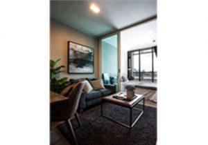 codo-rent-CBD, Asoke-Ratchada , Bangkok condo for rent