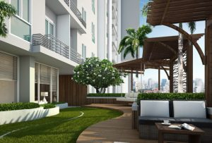new condominium for sale in bangkok