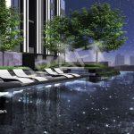 ขายใบจองคอนโด Knightbridge Space Rama9 มุมสวยที่สุด ถูกที่สุด ด่วนๆ เพียง 2 ห้อง เท่านั้น