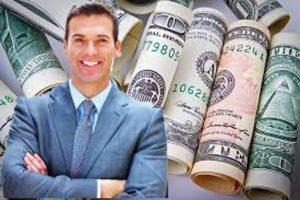 บริการแหล่งเงินทุนเงินกู้ขนาดใหญ่