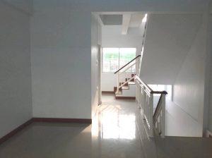 ขายอาคารพาณิชย์ทำเลดี ชลบุรี