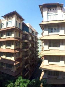 Cheapest Ratchada 7 condo for sale,