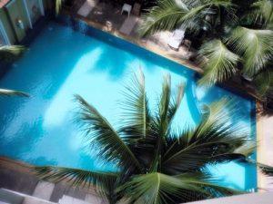 condoBanklangkrung resort for sale