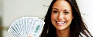 บริการเงินกู้ระยะสั้นสำหรับผู้ประกอบการ