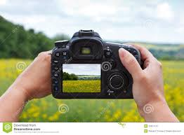 วิธีการถ่ายรูปขายที่ดิน