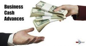 เงินกู้ระยะสั้นสำหรับธุรกิจ