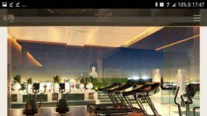 Mayfair Place Sukhumvit 50 condo