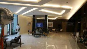 ,Condo saleMayfair Place Sukhumvit 50