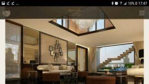 Mayfair Place Sukhumvit 50,