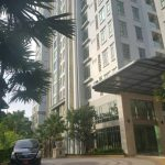 Condo Sukhumvit for sale,  Mayfair Bangkok For Sale Sukhumvit50