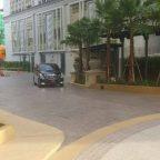 Mayfair Place Sukhumvit