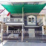 house-rent-sukhumvit101-1  Townhouse for rent 30 square wahs