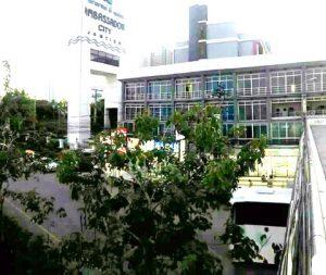 ขายตึกแถวอาคารพานิชย์พัทยารายได้ดีมาก