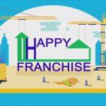 แฟรนไชส์ฮาร์ดแวร์  รับตัวแทน แฟรนไชส์วัสดุก่อสร้าง แฟรนไชส์รับเหมาก่อสร้าง แฟรนไชส์บ้านน็อคดาวน์,