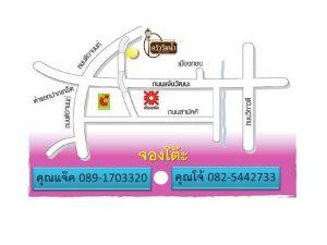 ประกาศขายสำนักงานปากเกร็ดนนทบุรี