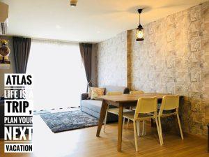 good accommodation in Hua Hin