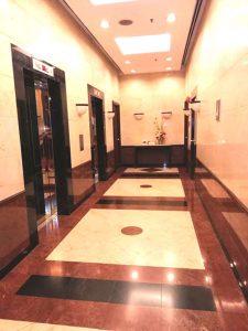 Baan Piyasathorn Sathorn Bangkok CBD condo for sale