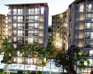Pattaya Properties for sale