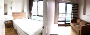 Cheapest CBD condo for sale in Asok