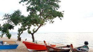 Cheap luxury condo for sale Najomtien Pattaya