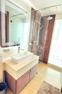 Nam talay condo for Sale Jomtien pattaya