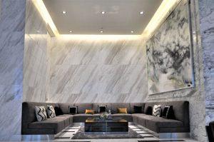 Bangkok CBD Condo For Rent Life Asoke
