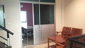 Home Office for sale Premium Place Kaset-Nawamin