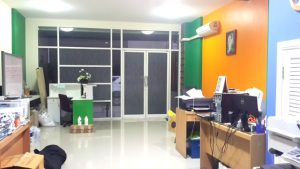 Home Office for sale Premium Place Nawamin