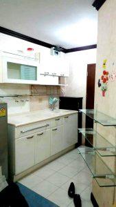 Condo Bodin Suite Home Ramkhamhaeng43 For Sale