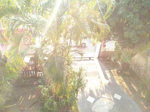 ขายบ้านเดี่ยวบ้านท่าบ่อตำบลแจระแมอุบล