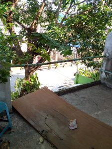 ทาวน์เฮ้าส์อ่อนนุชขายถูกมากใกล้สวนหลวงร9
