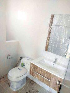 ขายถูกบ้านเดี่ยวคลอง3ปทุมธานีกู้ได้สูง