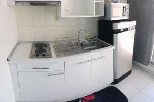 Life@ Sukhumvit 65 room for rent,