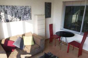 condo room for rent Life-@-Sukhumvit-65