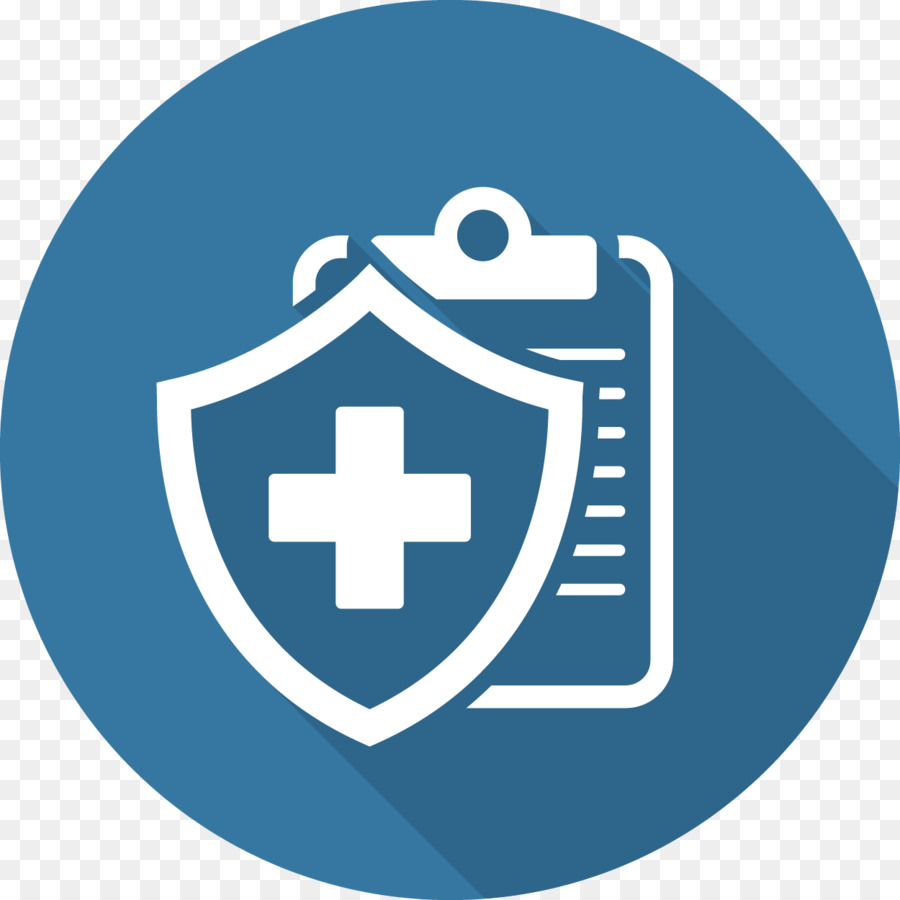 แนะนำ AllianzAyudhayaประกันสุขภาพแบบปลดล็อคอัลตร้า