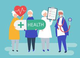 ประกันสุขภาพแบบปลดล็อคข้อจำกัดขยายความคุ้มครองมากขึ้น