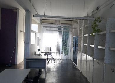 ขายโฮมออฟฟิศนวมินทร์ ขายตึกอาคารสำนักงานนวมินทร์