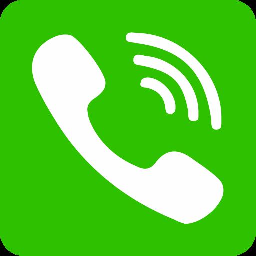 สนใจติดต่อ Contact