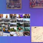 ฝึกอบรมสัมมนาWalk Rally, รับจัดกิจกรรมTeam Building รับจัดกิจกรรมCSR Activity รับสัมมนาTeam Buildingรับจัดรอส์สัมมนาพัฒนาบุคลากร ให้มีความรู้ ทักษะ ความสามารถ โดยเน้นการจัดสัมมนาในรูปแบบกิจกรรมบันเทิงเชิงสาระ